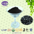 anthocyanin powder/black bean peel extract
