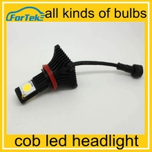 car led headlight cob general for all cars