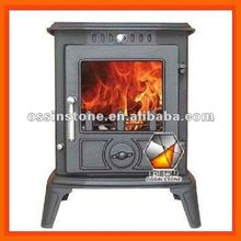 Cast Iron Stoves Fireplaces