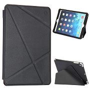Smart Awakening Flip Kajsa Leather Case for iPad Mini Retina
