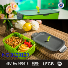 Not hot kids insulated lunch box food container