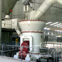 coal drying and grinding equipment in india