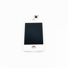 2017 New Price High Quality Lcd for iPhone 4 Lcd Screen with Digitizer , for iPhone 4 Lcd, for iPhone 4 Lcd Digitizer