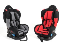 Gr0+1+2 car seat for baby kids of 9 to 25kg