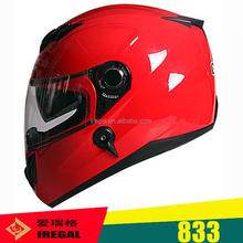 High quality custom color motorcycle helmet every color helmets