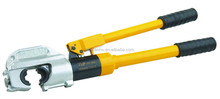 Hand Operated Hydraulic Crimping Tools HHY-400B