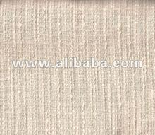 New Handloom cotton fabric for bags, cushion covers,bedding shawls, stoles, and scarves,pillow, upholstery, home textiles F-6304