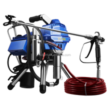2017 High quality Electric titan 440i airless paint sprayer