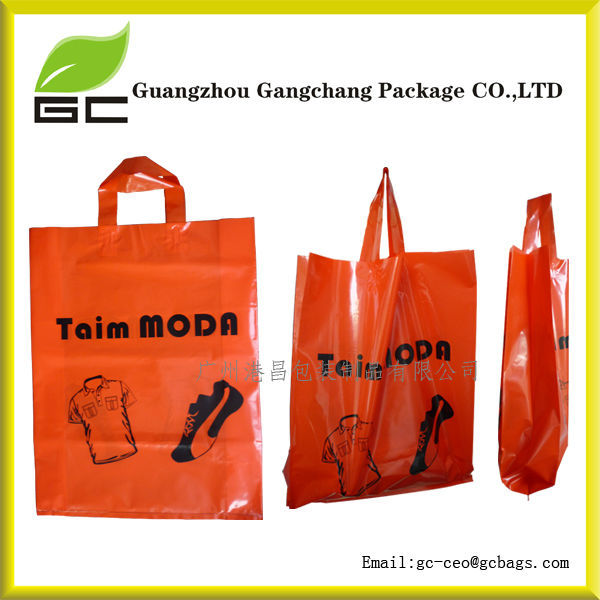 High quality Wholesale Reusable pp woven cheap Shopping Bag