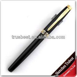 high quality parker ink refill pen