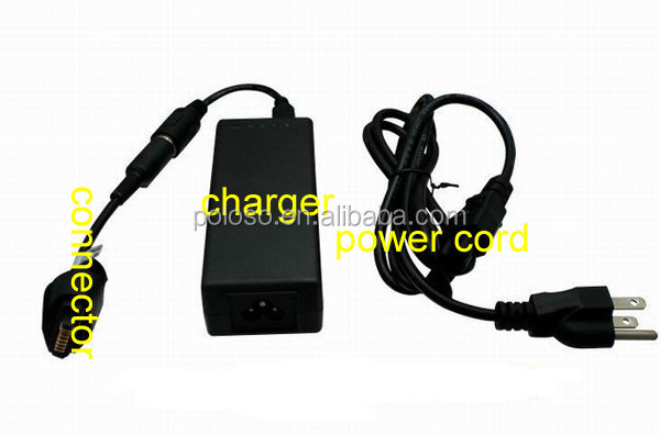 New Replacement Laptop Battery charger for Dell Inspiron 1526 1525 1545 1546 1750 1440 Li-ion, 11.1V