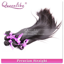 Export Quality Products of virgin philippine hair straight