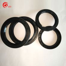 front fork oil seal