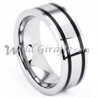 Tungsten Rings Understanding And Selecting Well