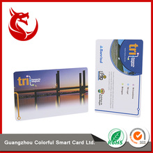 Public transportation contactless rfid ic smart card cheap price