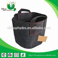 indoor plant pot covers/ nursery bag/ artificial potted trees