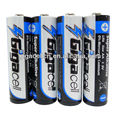 Good quality!Cheap price! Super alkaline battery LR6 battery