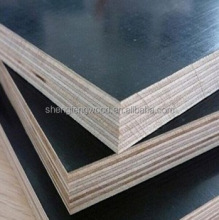construction & real estate 12mm 15mm full poplar plywood, white wood sawn timber for outdoor use polywood,18mm board plywood