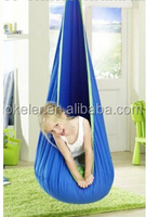 Thanksgiving Gift Indoor Hanging Baby Swing Outdoor Lift Chair Patio Swings