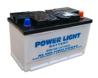 12V car battery /Dry charged super quality Starting Auto battery DIN100 100ah