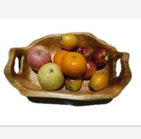 Hot In selling Delicate and Beautiful Wood Handles of Bowl
