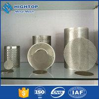 hebei 10 micron stainless steel hairdryer filter mesh