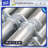 wholesalers china top ten selling products stainless scaffolding pipe,seamless steel pipe,water line pipe