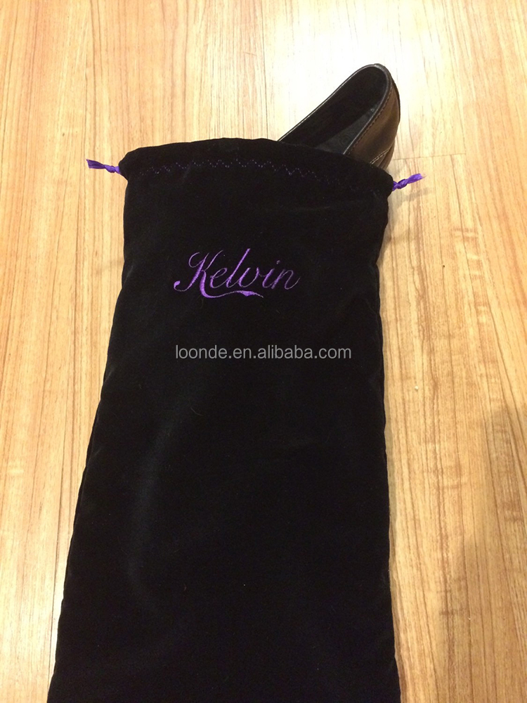 dust bags for shoes (3).jpg