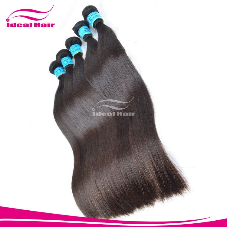 New Large stock 100% natural brazilian hair,New wholesale hair <strong>weave</strong>