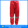 custom workwear preshrunk drill cotton work pants