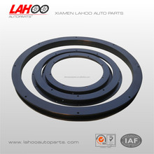 Trailer ball bearing jost turntable slewing ring for sale