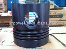ZS1100 diesel engine Piston