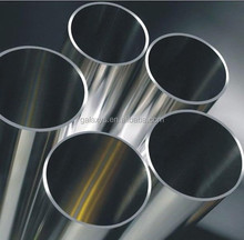 chemical composition of en series 304 pipe seamless stainless steel