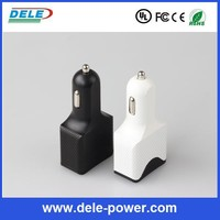 high voltage battery charger for 3g android yxtel mobile phone and 777 battery