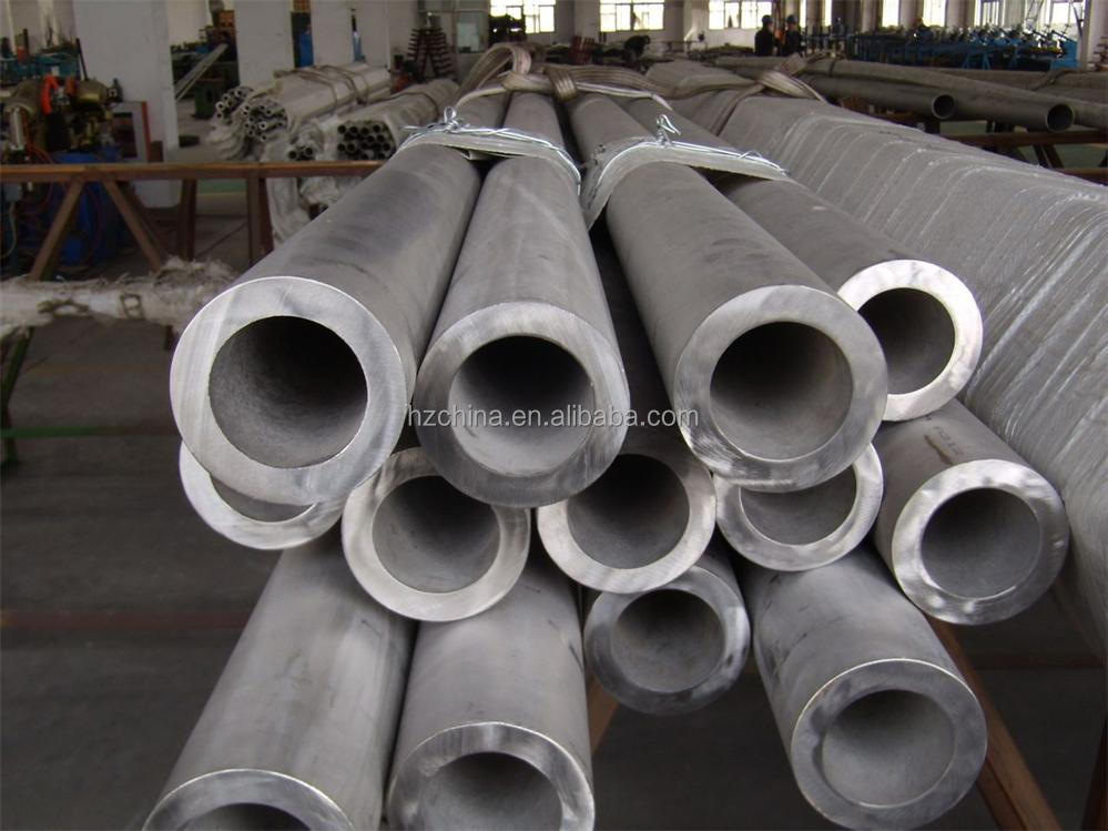 Manufacturer preferential supply alloy steel pipe /Nickel alloy steel tube/p11,p22 alloy tube
