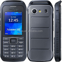 mobile phone B550 Quad band 1.77inch Feature phone