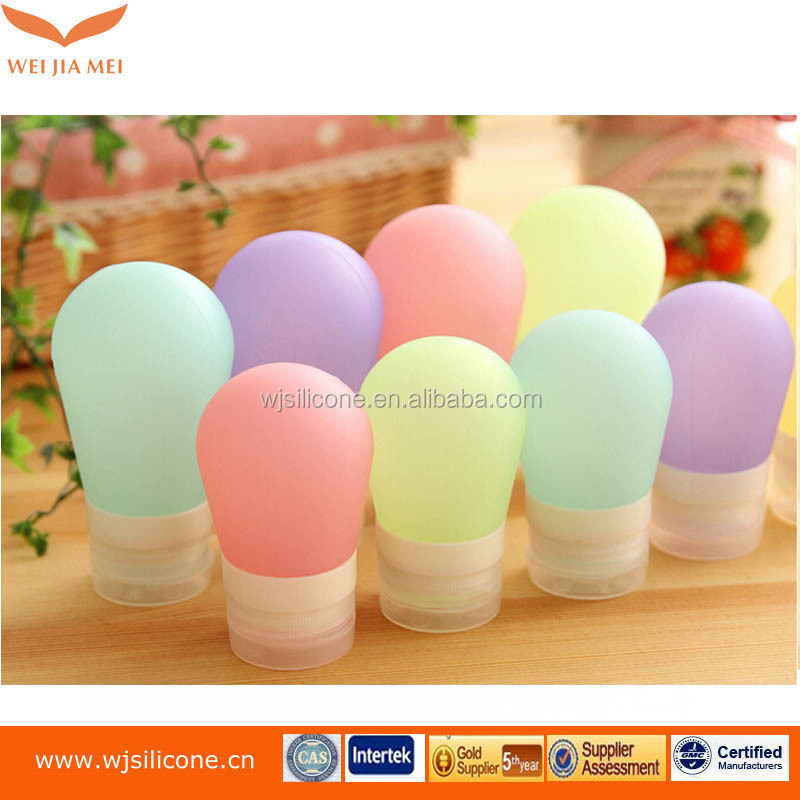 New Design Useful Protective Lamp Custom Shape Protective Cover Manufacturer