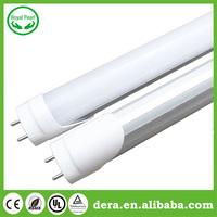 Buy ShenZhen led lights for toys led in China on Alibaba.com