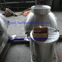 Sale stainless steel beef tripe washing machine omasum cleaning machine price