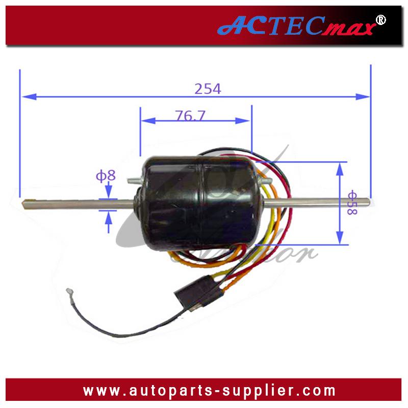 12v Dc Electric Fan Blower Motor Buy 12v Dc Electric Fan