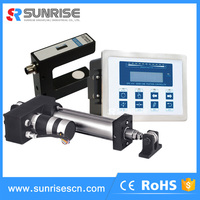 2015 Most Populor Hot Selling Web Guiding Control system with Electric Eyes