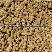 Cattle Feed Pellet For Selling Price