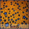 textiles african real wax cotton fabric