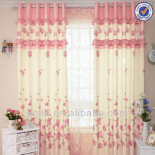 free standing curtain emboridery window curtain fabric india bamboo door curtain