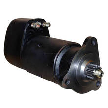 Starter Motor for Scania Truck parts 9000084012