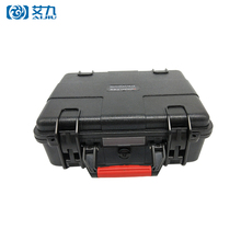 Customized Wholesale 12V 50AH Deep Cycle Li-ion Lithium Ion Battery Pack With Charger