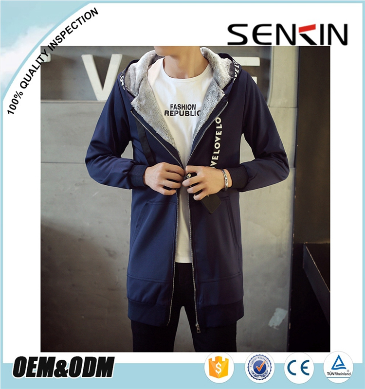 Fashion mens sweet sublimation hoody/sweatshirt manufacturer in china