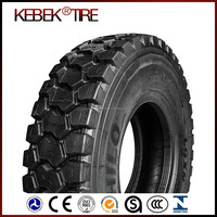 bias otr 14.00-20 tires made in china