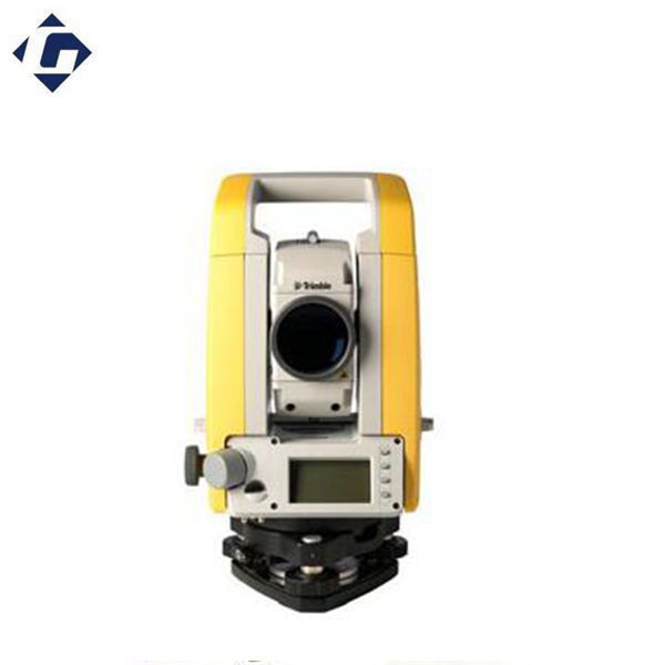 "Brand new Trimble M3 DR 2"" total station with trimble access estacion total trimble M3 DR"