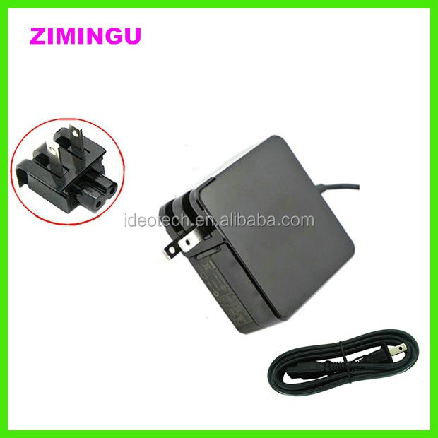 A1097 Power Adapter For Apple 85W Replacement Ac Dc Power Adapter